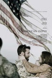 American Sniper Bilder