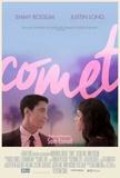 Comet Posters