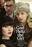 God Help The Girl Posters