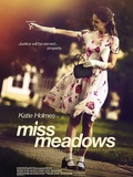 Miss Meadows Masterprint