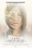 Cake Masterprint
