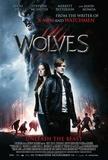Wolves Masterprint