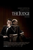 The Judge Posters