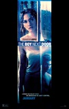 The Boy Next Door Masterprint