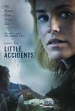 Little Accidents Masterprint