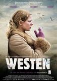 West Prints