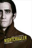 Nightcrawler Affiches