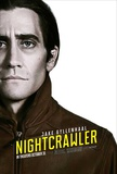 Nightcrawler Prints