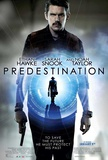 Predestination Masterprint