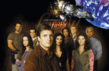 Firefly Reproduction image originale