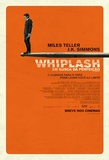 Whiplash Reproduction image originale