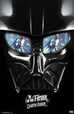 Star Wars - I Am Your Father Posters
