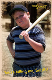 Sandlot - Ham Photo