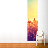 SunShine Wall Mural