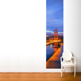 Golden Gate Wall Mural