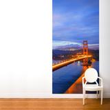 Golden Gate Wall Mural