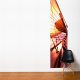 Sea Breeze Wall Mural