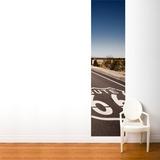 Road 66 Wall Mural