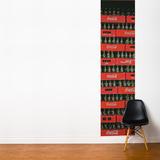 Refreshment Wall Mural