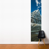 Nepal Himalayas Peak Wall Mural