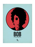 Bob 2 Prints by Aron Stein