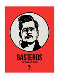Basterds 2 Prints by Aron Stein
