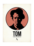 Aron Stein - Tom 1 Reprodukce
