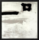 Untitled, c.1951 Prints by Franz Kline