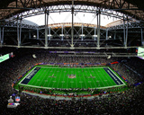 University of Phoenix Stadium Super Bowl XLIX Photo