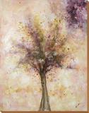 Southern Oak Prints
