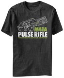 Alien - M41A Shirts