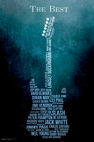 Guitar-The Best Prints