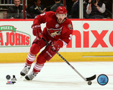 Keith Yandle 2014-15 Action Photo