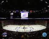 Nationwide Arena 2015 NHL All-Star Game Photo