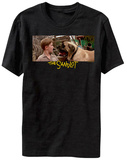 The Sandlot - Friends T-Shirt