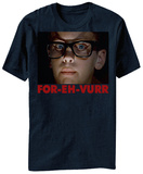 The Sandlot - Squints T-shirts