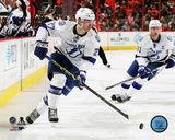 Jonathan Drouin 2014-15 Action Photo