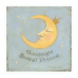 Goodnight Sweet Prince Pósters por Stephanie Marrott