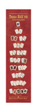 Texas Hold 'Em Prints by Stephanie Marrott
