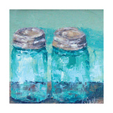 Two Jars Posters