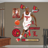 Russ Smith - Louisville Wall Decal