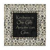 Amabilidad Láminas por Stephanie Marrott