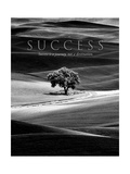 Success Prints by Dennis Frates