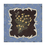 Timeless Tansy Prints by Jo Moulton