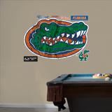 Florida Gators Realtree Logo Wall Decal