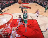 Boston Celtics v Portland Trail Blazers Photo by Sam Forencich