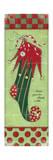Stocking IV Posters by Stephanie Marrott