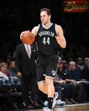 Brooklyn Nets v Washington Wizards Photo by Ned Dishman