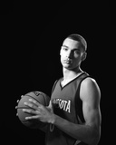2014 NBA Rookie Photo Shoot Photo by David Dow