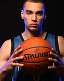 2014 NBA Rookie Photo Shoot Photo by Brian Babineau